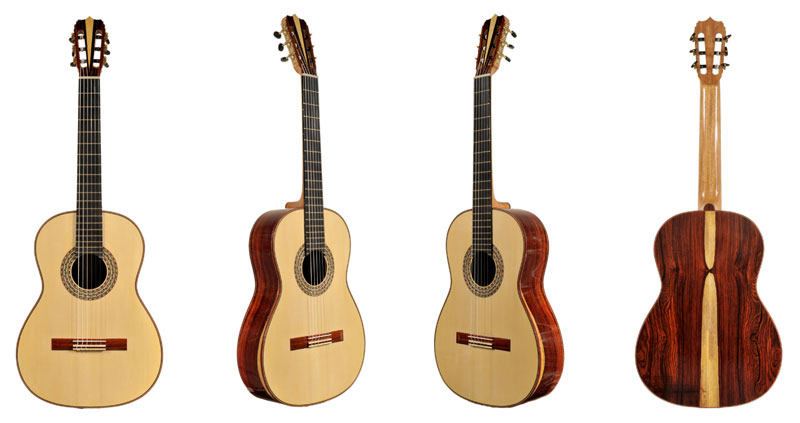 Акустические гитары - Алматы. гитарый аксесуары струный чехлы ремни электроные гитарый